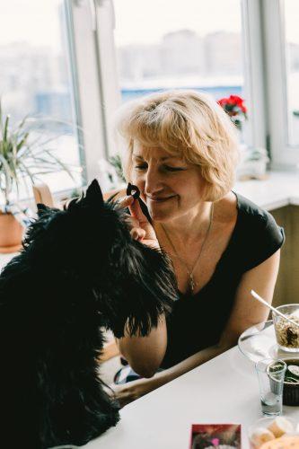 adult-animal-dog-enjoyment-789817